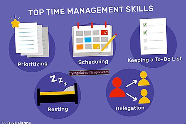 Tecniche efficaci per consigliare manager con scarse capacità