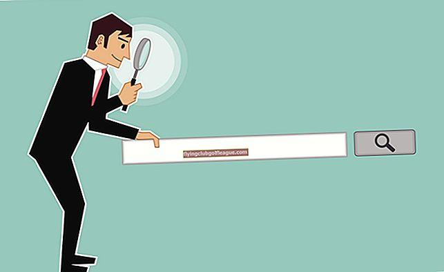 Come cercare idee imprenditoriali