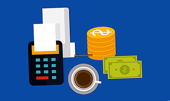 Spiegare le tecniche di gestione finanziaria personale