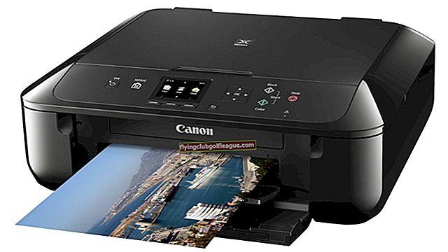 Che tipo di stampante dovrei acquistare?