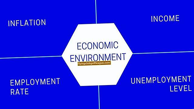 In che modo i fattori economici influenzano la retribuzione dei dipendenti