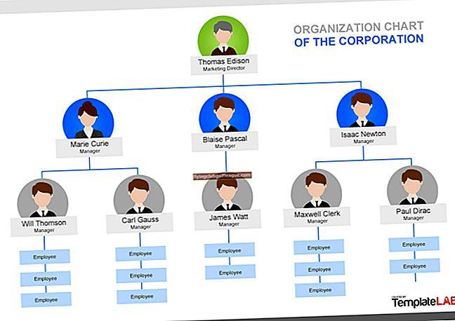Problemi all'interno di una struttura organizzativa