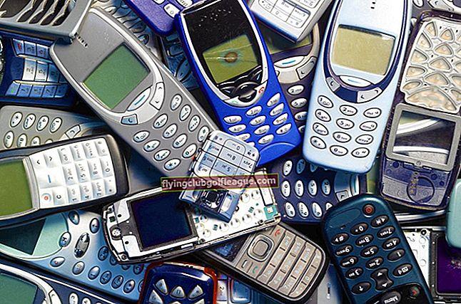 Come avviare un'attività di riciclaggio di telefoni cellulari