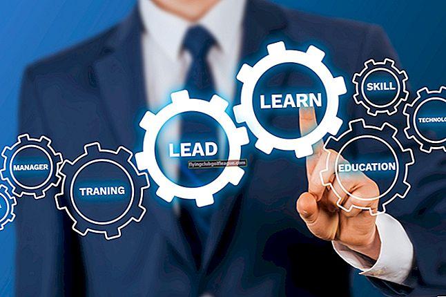 Come posso sviluppare un programma di formazione manageriale completo?