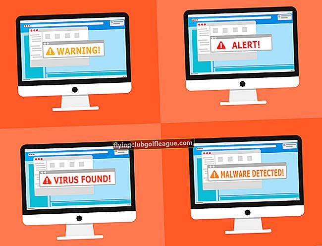 Come sbarazzarsi di Adware-Url.gen