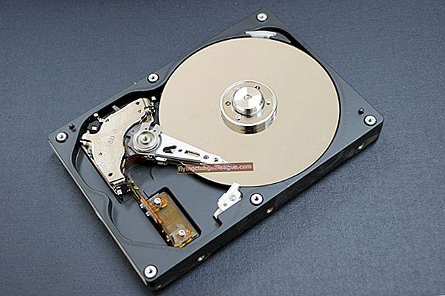 Come testare i dischi rigidi per un potenziale arresto anomalo