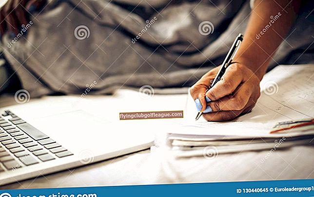 Deve essere firmato un addendum aziendale?